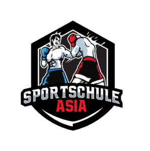 sportschuleasia.de